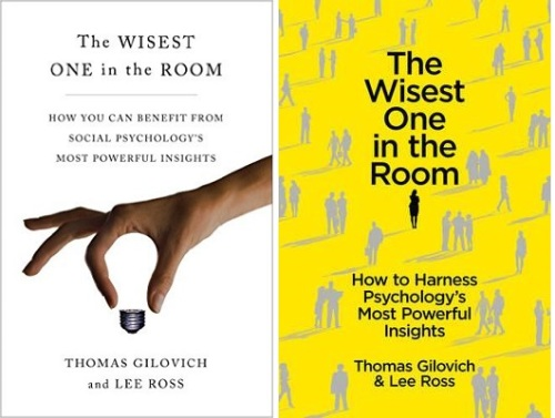 Wisest_One_In_Room_Book1