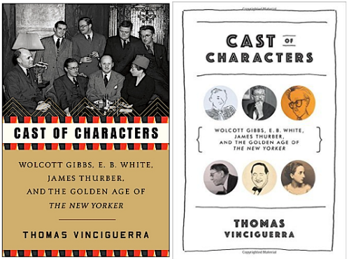 Cast-of-Characters