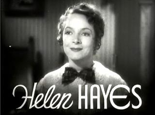 Helen_Hayes_What_Every_Woman_Knows_1934