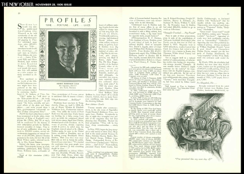 New_Yorker_Time_Wolcott_Gibbs_Luce_Profile_Nov_28_1936_Backward_Run_Sentences
