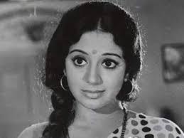 Sri_Vidya_Actress_Tamil_Malayalam