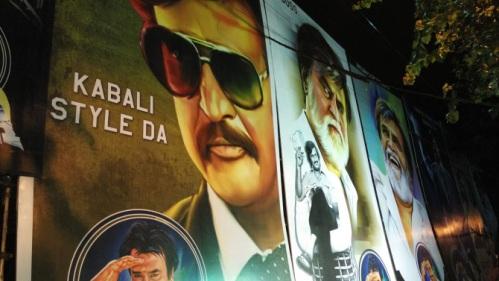 kabai-posters-Style_da