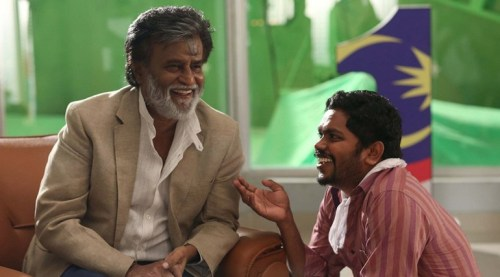Kabali-shooting-spot-still1-1