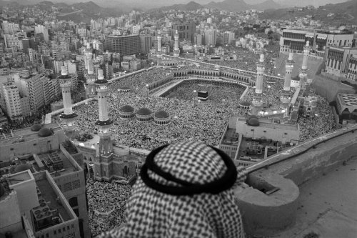 mecca_holy_ruler_king_saudi_arabia_jeddah