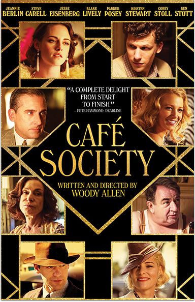 keyart-single-cafe-society-vertical