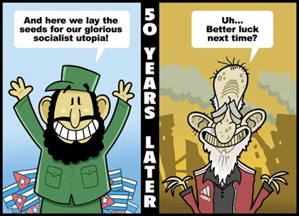 cuba_castro_fidel_communism_cartoons_comics_50