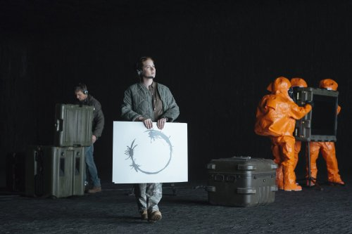 language_heptapods_alien_speak_amy-adams-arrival