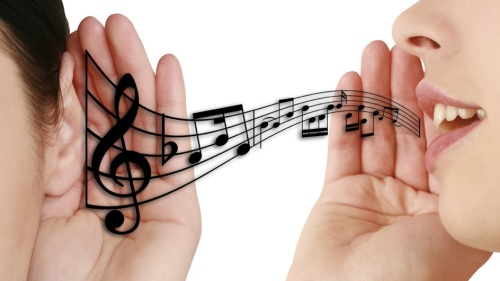 language_whisper_music