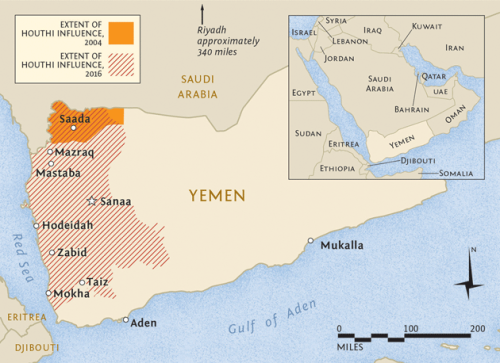 map_saudi_arabia_africa_gulf_middle_east_yemen