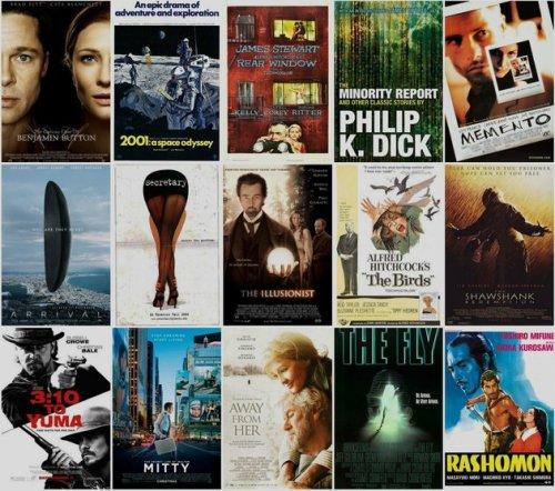 short_story_science_fiction_movies_films_scifi_cinema