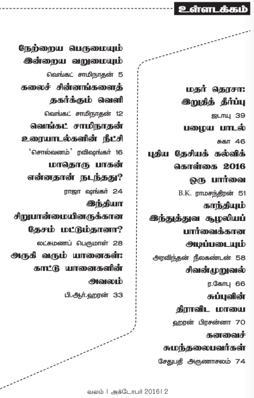 valam_1_tamil_magazine_right_rounds