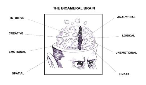 bicameral_brain_1